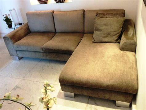 small loveseat with chaise modern small loveseat with chaise house decoration ideas
