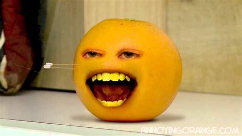 annoying orange valentines annoying orange annoying valentines nuskin 짜증나는 오렌지