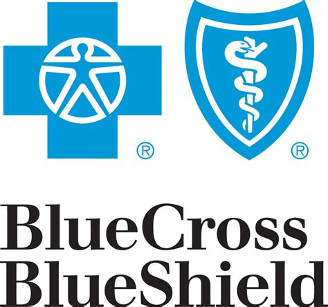 blue cross medicare advantage blue cross blue shield ohp