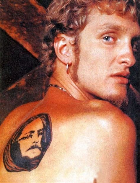 layne staley tattoo picture of layne staley
