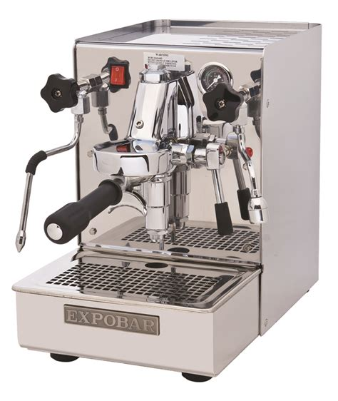 Plumbed In Coffee Machine by 1 Office Leva Plumbed In Disav 232 Espresso Equipment Suppliers