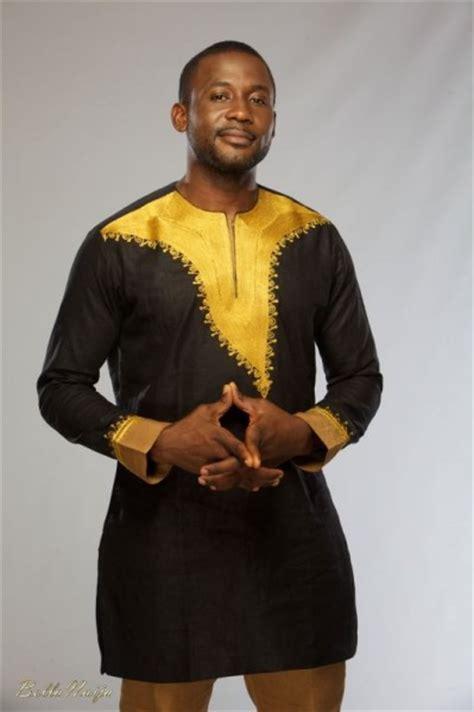 pics for nigerian men fashion styles pictures afro nigerian print ankara fashion on pinterest