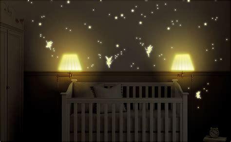 babyzimmer gestalten babyzimmer gestalten mit hornbach