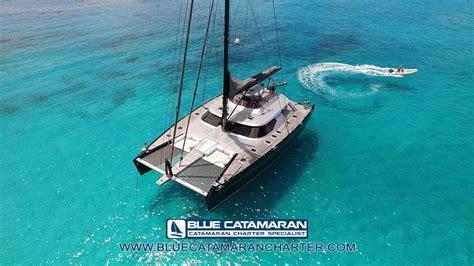 catamaran images charter catamarani noleggio catamarano a vela sardegna