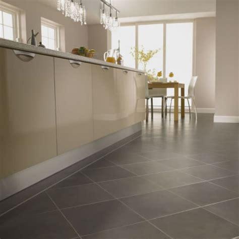 kitchen floor designs kitchen floor ideas good kitchen flooring ideas most