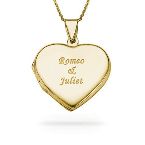 cadena de oro que diga te amo pingente porta retrato cora 231 227 o banhado a ouro colarcomnome