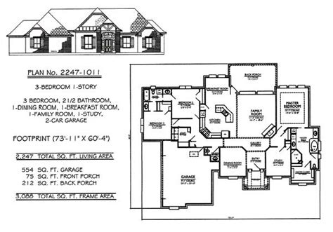 2250 3br 3 bedroom 2 5 bath single family home for rent 3 bhk single family home in 1701 2200 sq 3 bedroom house plans