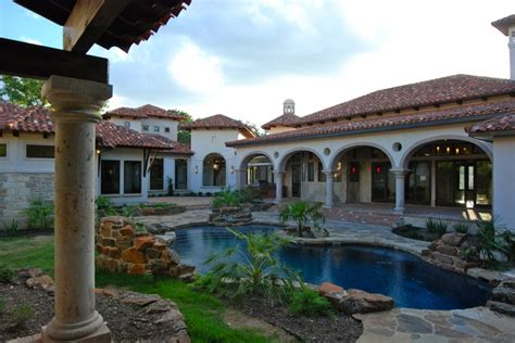 swimming pools by stadler custom swimming pools by stadler custom homes mediterranean