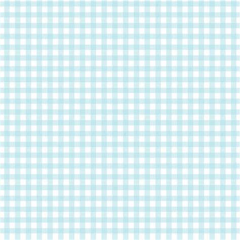 Check Background Free Blue Check Pattern Background Free Stock Photo Domain Pictures