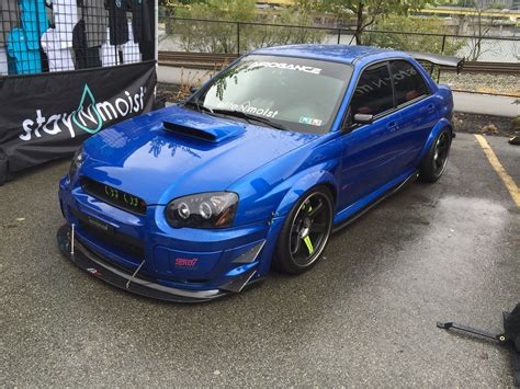 2005 subaru wrx custom list of synonyms and antonyms of the word 2005 wrx custom