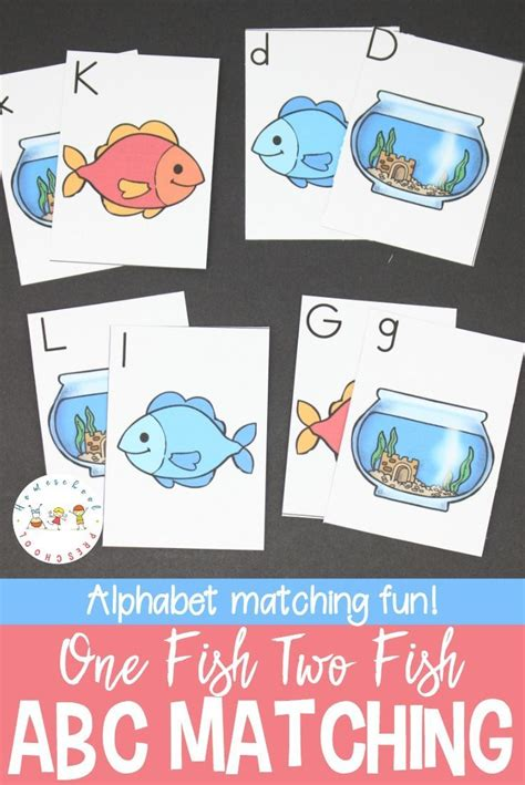printable alphabet go fish cards 1147 best alphabet activities images on pinterest