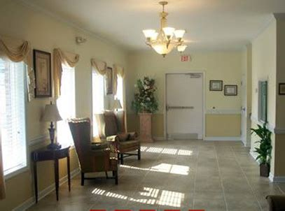 Saunders Funeral Home Jacksonville Nc by Saunders Funeral Home Jacksonville Nc Funeral Home And