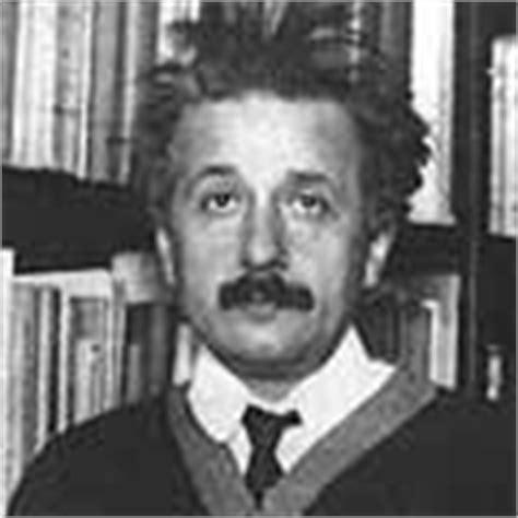 einstein newton biography may 2008