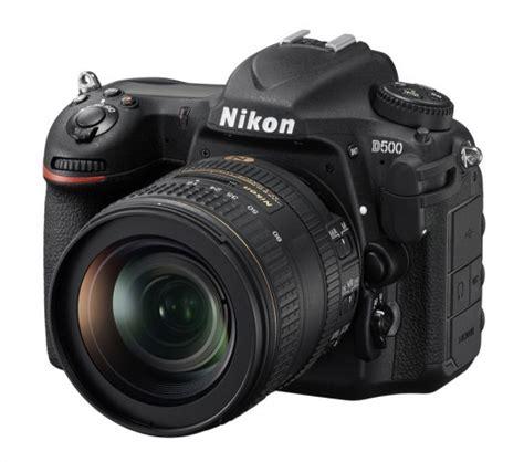 Kamera Nikon S32 nikon k 252 ndigt d500 profi kamera mit dx sensor an meine einsch 228 tzung gwegner de
