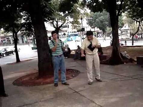 el evangelio segn jesucristo predicando el evangelio segun jesucristo martin zacarias 1 youtube