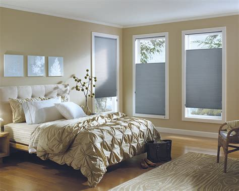 energy saving window coverings stay warm this winter with energy efficient window