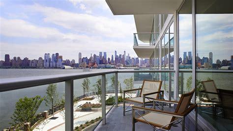 appartamenti in vendita a new york manhattan vendita appartamento manhattan