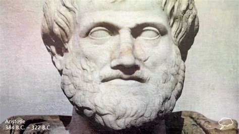 biography about aristotle aristotle biography youtube