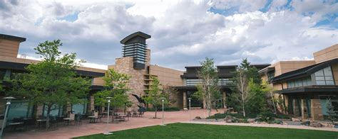 Cu Denver Mba Ranking by New At Cu South Denver Fall 2015 Cu Anschutz Today