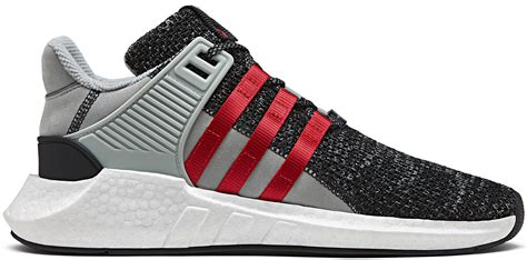 adidas eqt overkill overkill x adidas eqt support future coat of arms