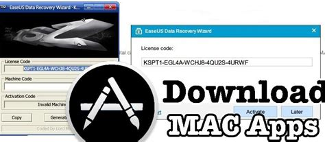 easeus data recovery full version mac easeus data recovery wizard pro 11 8 cracked serial keygen
