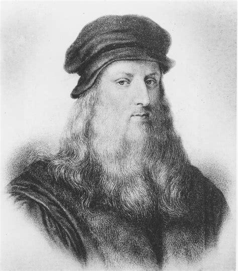 Who Was Leonardo Da Vinci genius of leonardo da vinci on display albuquerque journal