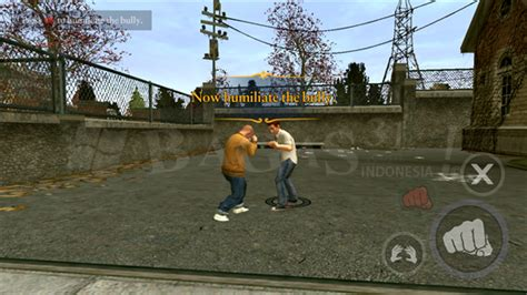 bagas31 bully bully anniversary edition for android full version