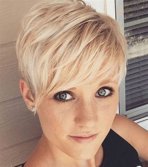 short pixie cuts for tweens 17 best images about hair cuts on pinterest pixie