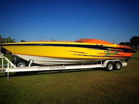wellcraft boats for sale in louisiana 1992 wellcraft scarab thunder located in louisiana for