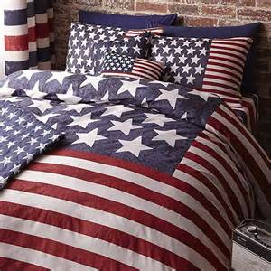 new york american flag reversible king size bedding ebay