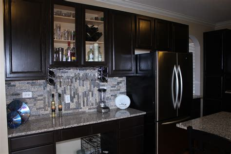 how much to resurface kitchen cabinets how much to resurface kitchen cabinets kitchen room 2017