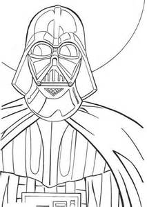 darth vader coloring pages darth vader coloring pages to and print for free