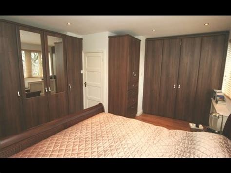 lates bedroom cupboard design  master bedroom