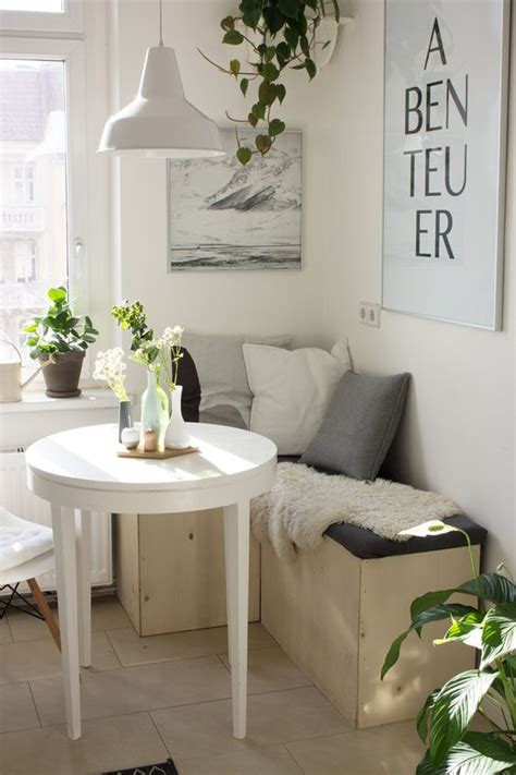 kleine schlafzimmer bank ein katalog unendlich vieler ideen