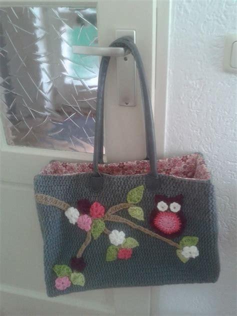 Tas Handbags Flower Tas Jinjing Flower Kianinaz10 17 best images about jute tas on jute tote bags bags and burlap flowers