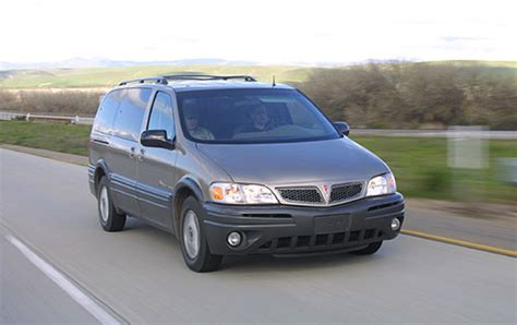 car owners manuals for sale 2001 pontiac montana auto manual 2001 pontiac montana related infomation specifications weili automotive network