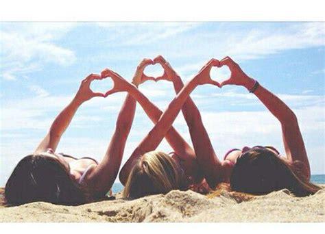 imagen de carno para amiga resultados de la b 250 squeda las 25 mejores ideas sobre fotos para amigas en pinterest