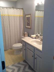 yellow and grey bathroom decorating ideas yellow and grey bathroom redo ideas for yellow and grey