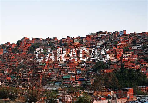 imagenes petroglifos venezuela caracas encabeza la lista de las 10 ciudades m 225 s violentas