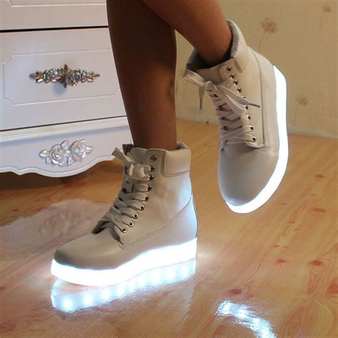 2016 Sneaker Casual M2m23 0155 the 25 best light up shoes ideas on up shoes