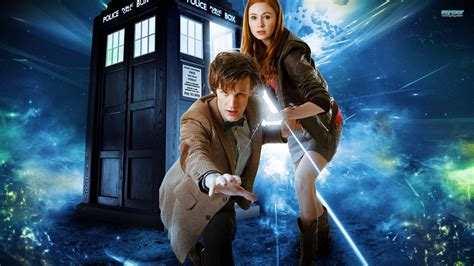 drama cool doctor x 3 doctor who full hd wallpaper and background image