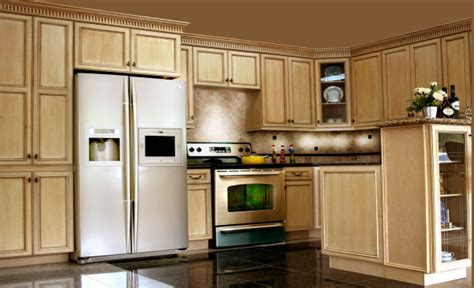 antique finish kitchen cabinets high resolution kitchen cabinet finishes 11 antique glaze