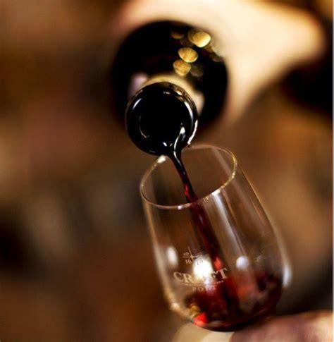 porto wine tours 10 wine tours you can t miss in porto