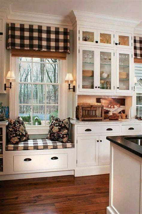 country kitchen window treatments 25 best ideas about country window treatments on
