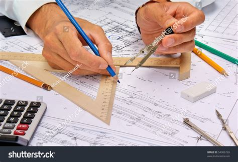 designing a building designing building stock photo 54906769 shutterstock