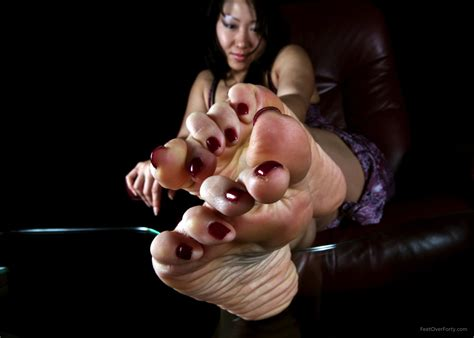 granny foot mature fety pictures sex porn images