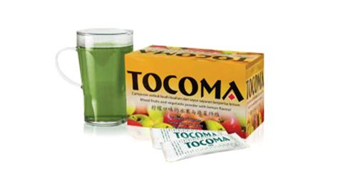 Detox Juicing Philippines by Boy Abunda Tocoma Slimming Cleanse Detailed Reviews
