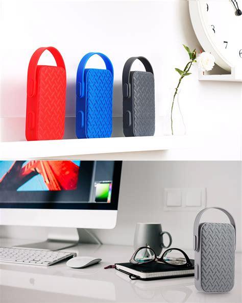 Speaker Bluetooth Free Dengan Tf Card Slot Termmurah aibimy my220bt portable free b end 1 17 2020 8 21 pm