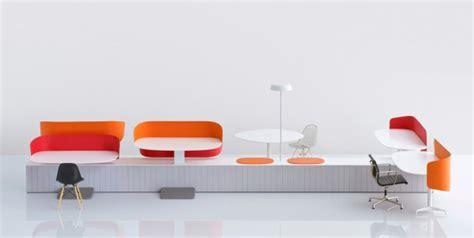 modern work workspace designs for modern offices interior design ideas