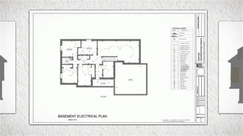 autocad home design 2d incredible 97 autocad house plans cad dwg construction
